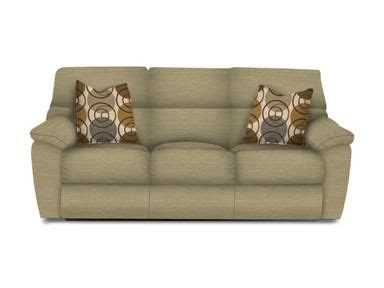 kittles room express 19 best images about living room on reclining sectional seat and keepsakes