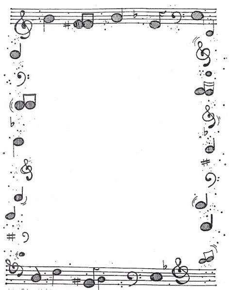 notes pattern making escanear0011 jpg marcs pinterest music notes online