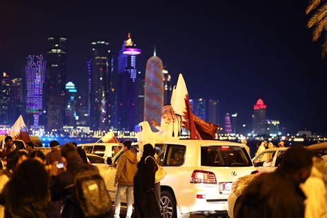 qatar national day photos qatar national day 2013 the daily q