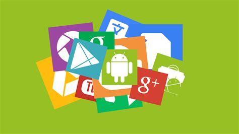 android wallpaper app best wallpaper app for android wallpapers desktop