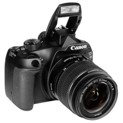 Flek Flex Canon 75 300 canon eos 1300d canon eos 1300d images new canon eos 1300d dslr digital with 18 55mm 75