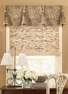 Valance Curtain Ideas Ideas 25 Best Ideas About Valances On Valance Window Treatments Kitchen Valances And