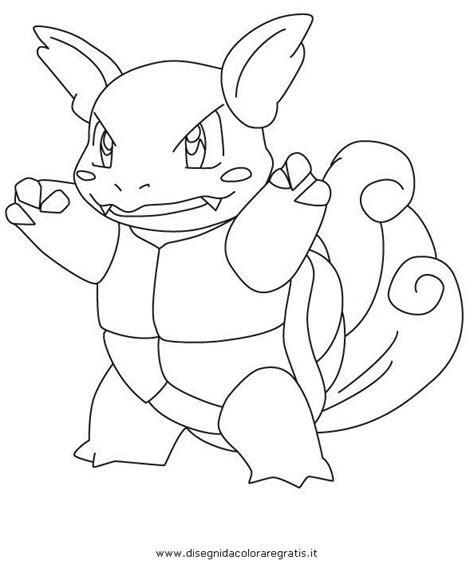 pokemon coloring pages riolu free pokemon riolu coloring pages