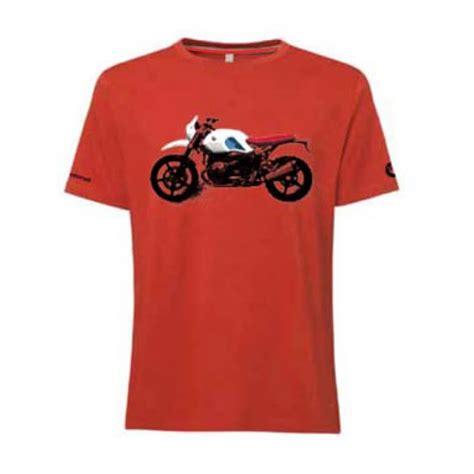 Bmw Motorrad Logo For Tshirt Putih 76618392 235 242 bmw motorcycles gift ideas bmw bmw motorcycles rninet