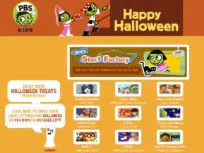 pbs kids website pbs kids website mirrors leader television channel