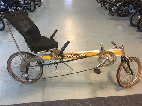 recliner bike recliner bicycle bicycle bike review