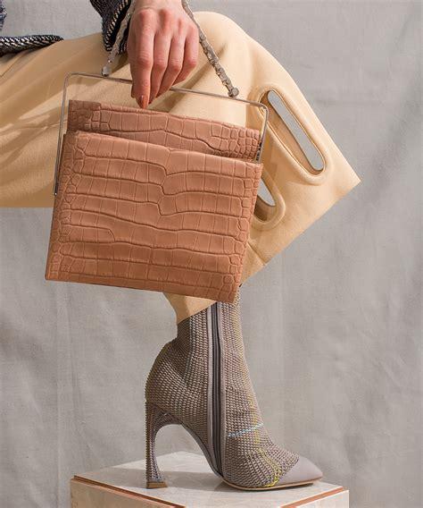 Hilfiger Reine Boot by 1970s Inspired Accessories Dujour