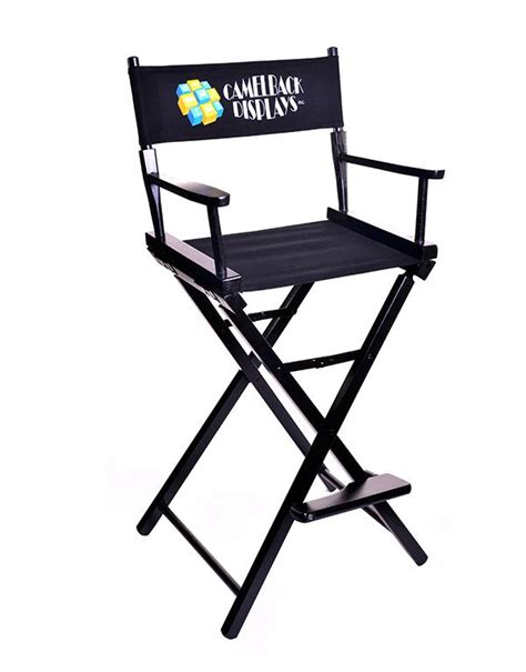 best contemporary directors gold medal contemporary director chairs folding director