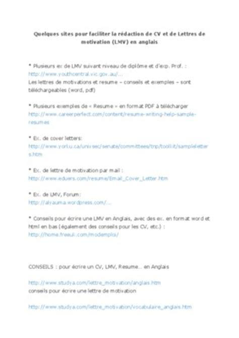 Exemple Lettre Demission Franc Maconnerie Lettre Motivation Franc Maconnerie Pdf Notice Manuel D