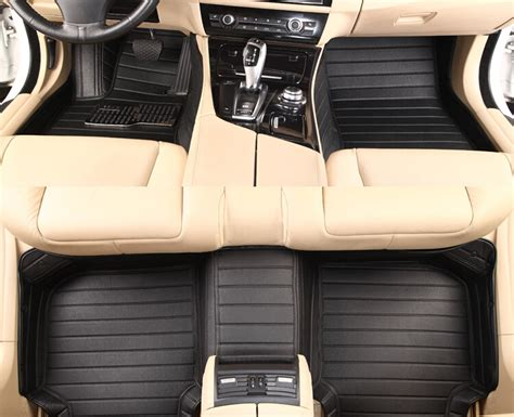 Mercedes Floor Mats E350 by Best Quality Free Shipping Custom Special Floor Mats
