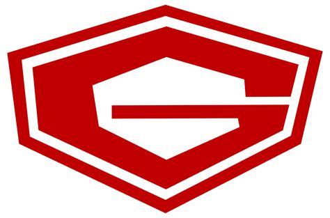 Gatchaman Aka G Logo gatchaman aka g logo by jamesng8 on deviantart