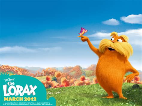 el lorax the lorax groundwater blog the lorax