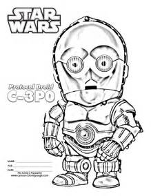 free star wars storm trooper coloring pages