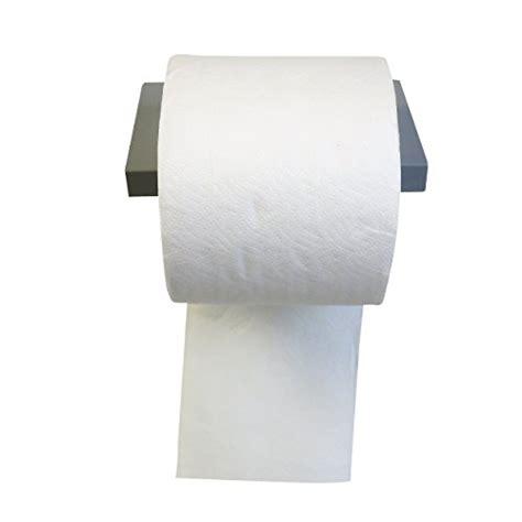 magnetic toilet paper holder adjustable magnetic paper towel holder new ebay