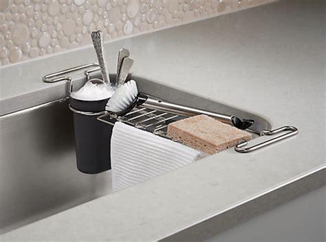 accesorios para cocinas accesorios para cocinas herrajes y accesorios para