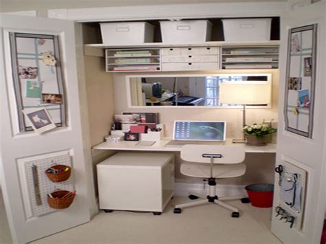 Bedroom Ideas For Storage In Organize Small Bedroom Desk Ideas For Small Spaces