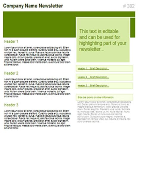 free opt in form templates template email opt in gratis html opt in email template