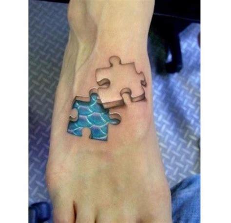 tatuaże 3d małe urocze wzory dla kobiet