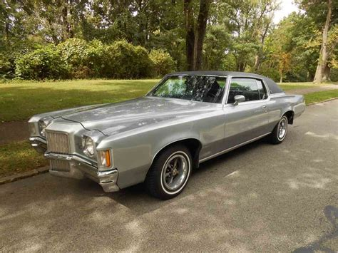repair voice data communications 1978 pontiac grand prix auto manual 1971 pontiac grand prix data set
