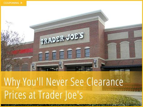 Trader Joe S Gift Cards Online - trader joe s coupons the krazy coupon lady