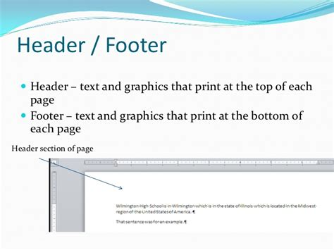 creating header and footer in php essays service for helping write essay cheap online