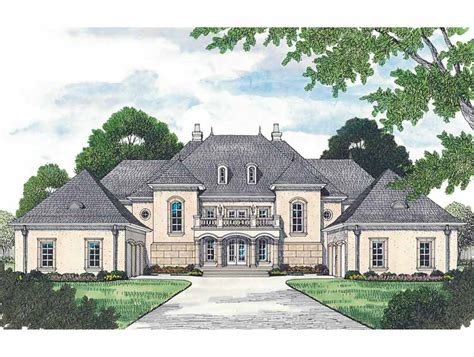 Chateauesque House Plans | 301 moved permanently
