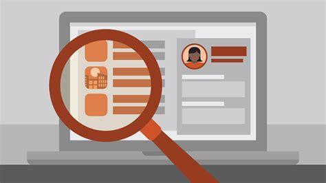 job design online indonesia sondagem qual 233 para si o melhor motor de busca