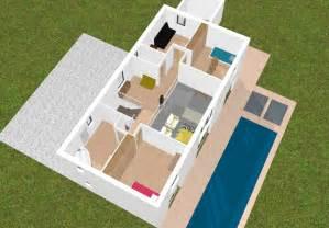 home design 3d sur pc plan maison 3d logiciel gratuit pour dessiner ses plans 3d
