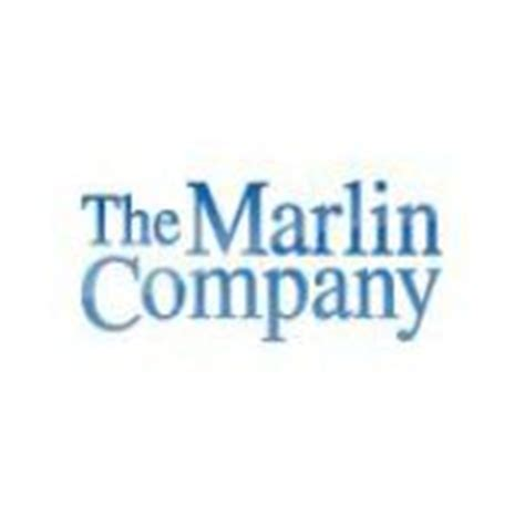 Glass Door Employer Reviews The Marlin Company Reviews Glassdoor
