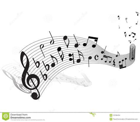 imagenes tema musical tema musical del personal imagenes de archivo imagen