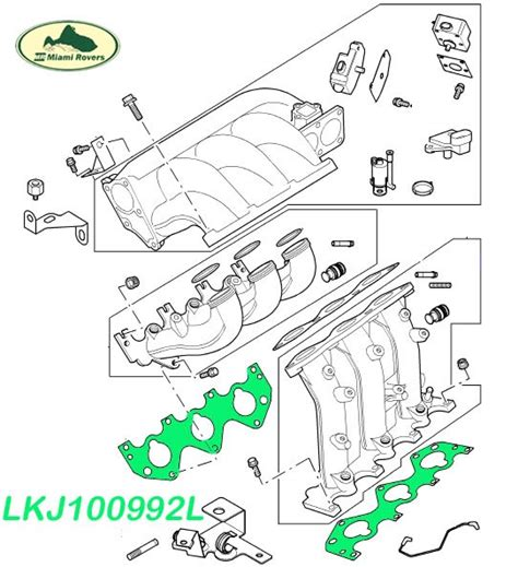 applied petroleum reservoir engineering solution manual 1993 mercury topaz parking system service manual 2003 land rover freelander intake gasket replacement myx 100180l myx100180l