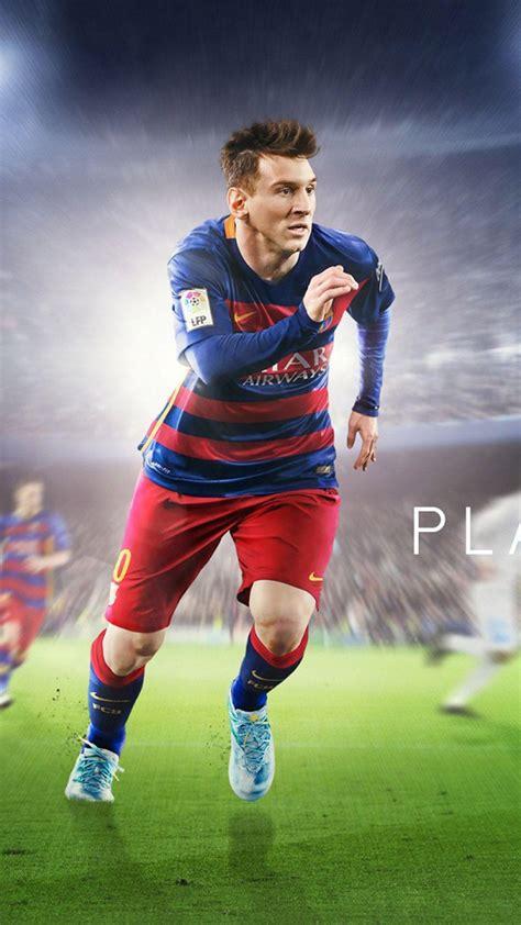 wallpaper game fifa 2015 messi backgrounds 2016 wallpaper cave