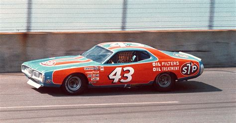 Richard Petty 43 by Remembering Richard Petty S Staggering Numbers In The No