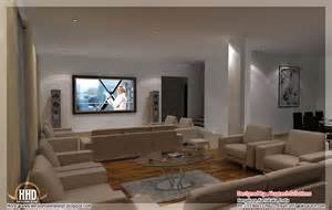 home design 3d gold 2nd floor mix collection of 3d home elevations and interiors kerala home design architecture house plans