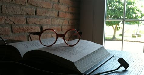 il segreto della libreria sempre aperta una tazza di libri con mrs teapot ho letto il segreto