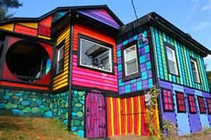 color house nyc maison originale et unique dans son genre dans l 233 tat de