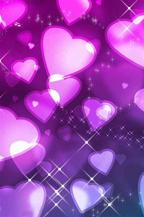 Tiger Rainbow Color Iphone All Hp purple iphone wallpaper www pixshark images