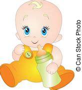 clipart neonato et illustrations de naissance 40 950 clip vecteur