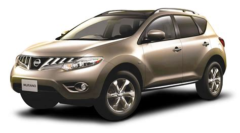 nissan png nissan murano car png image pngpix