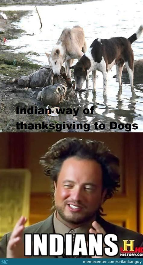 Funny Indian Memes - funny indian memes facebook image memes at relatably com