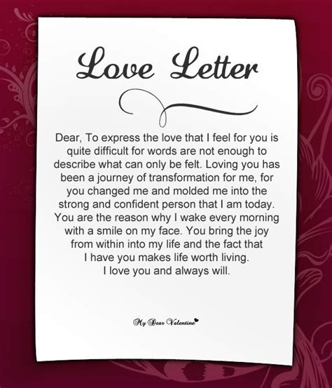 sweet up letters letters for letter for