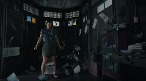 senior film horor romantis dari thailand showbiz liputan6 com review film senior mengubah persepsi arwah lewat film