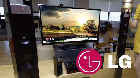 Lg Home Theater Indonesia lg bh9420pw home theater in a box review will 48fps ru doovi