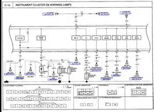 kia electrical wiring diagram get free image about wiring diagram