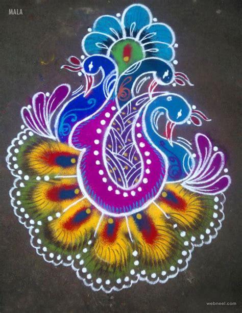 design is rangoli pongal rangoli design 17 full image