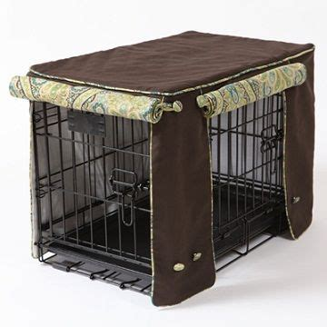puppy apartment crate 10 best images about puppy apartment covers on hue and table covers