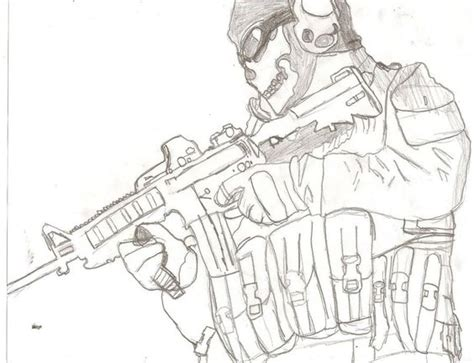 cod ghosts coloring pages call of duty ghosts coloring pages call of duty m w 2