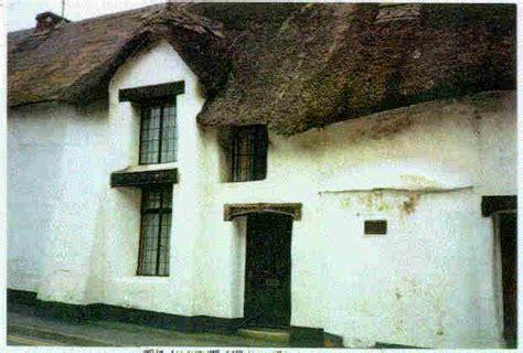 Cob Cottage Company by Ccc Devon2 Jpg Cob Cottage Company