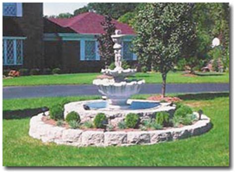 Rock Gardens Lino Lakes Rock Gardens Landscape Supplies Garden Center And Nursery Lino Lakes Minnesota