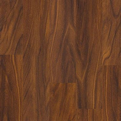 shaw floors premio plank salermo